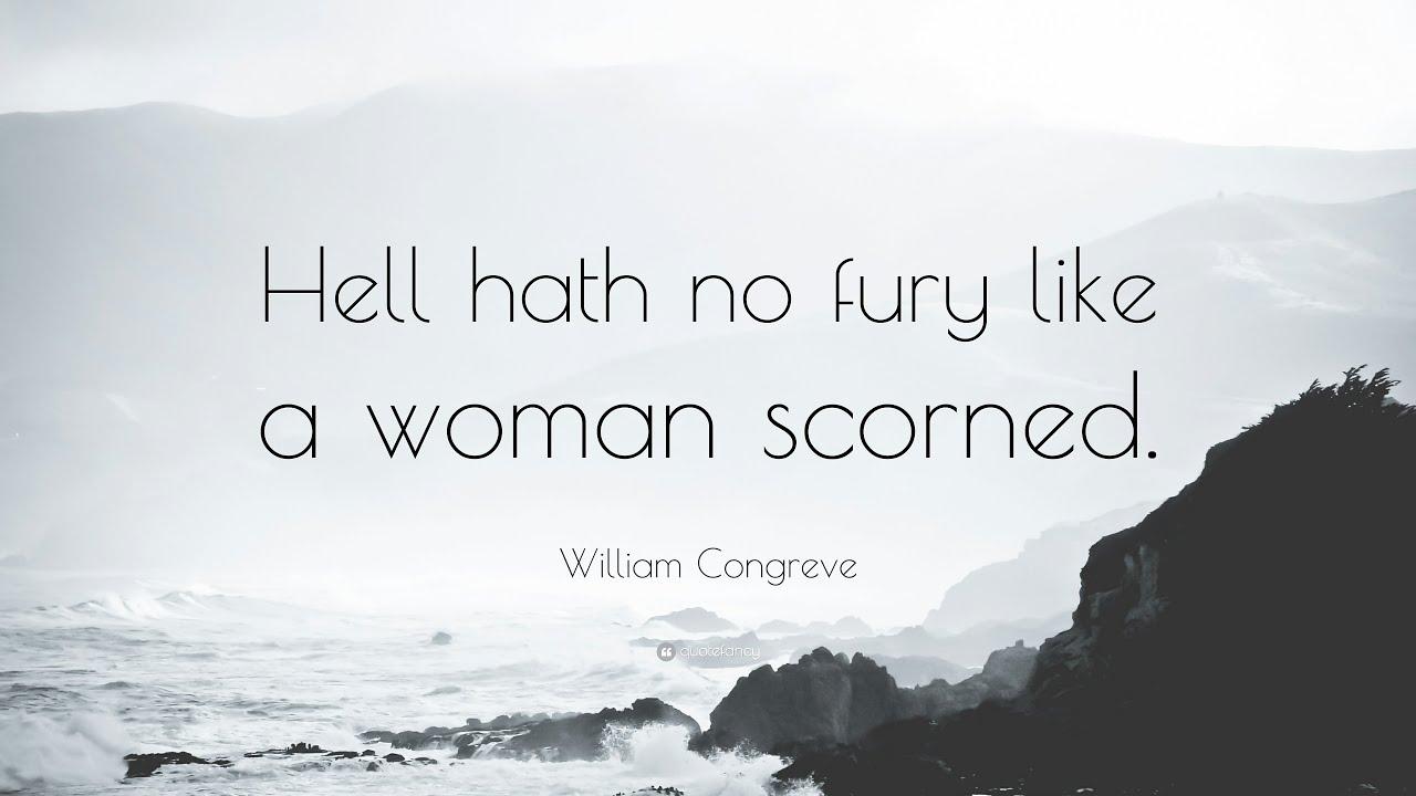 Top 20 William Congreve Quotes Youtube