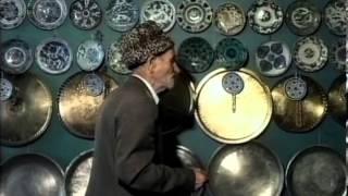 """Caucasianart.ru (Дагестан. Док/фильм) """"Последний из Могикан"""""""