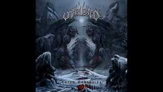 Unhallowed - Dawnbringer