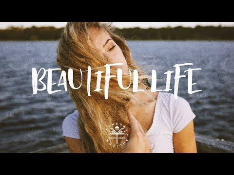 Disco Killerz - Beautiful Life ft. Delaney Jane & Sarah Charness (Lyrics)