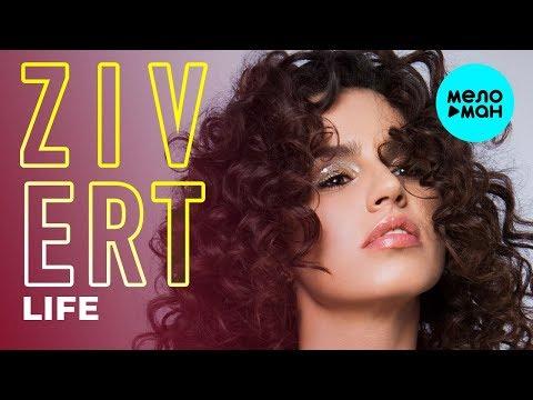 Zivert - Life Black Station Remix Single