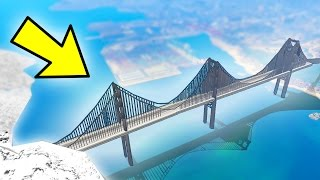 YOU CAN DRIVE TO NORTH YANKTON IN GTA 5!!