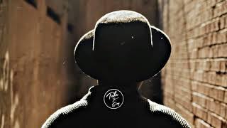 N'to - The Hound (Original Mix)