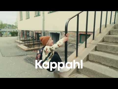 KappAhl - Schoolstart - B2 - SE