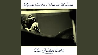 The Golden Eight (Remastered 2015)
