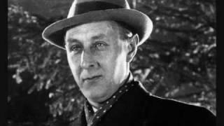 Bohuslav Martinů - Toccata e Due Canzoni (1946) I. Toccata