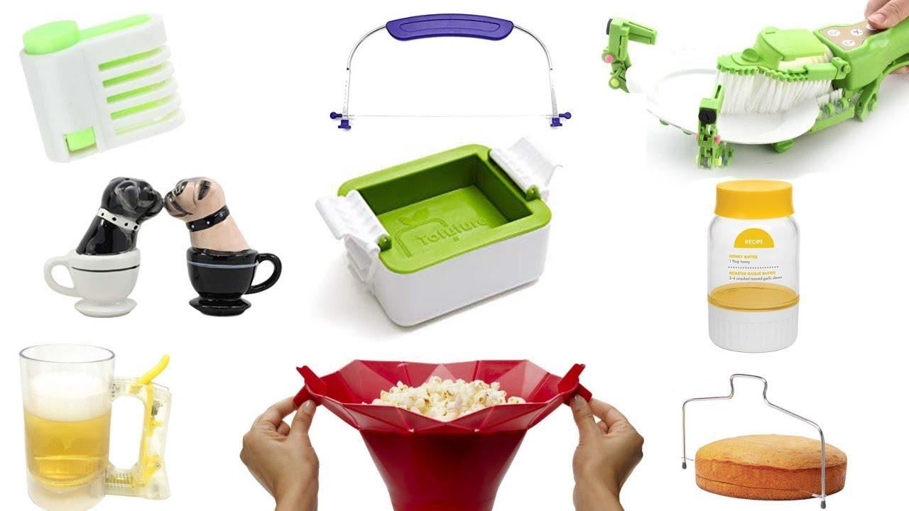 kitchen-gadget-testing-37