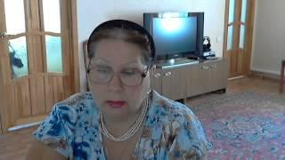 Мой путь от пенсионерки к бизнес-леди
