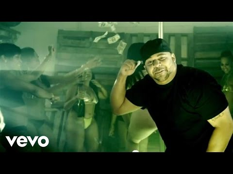 Slaughterhouse - Throw It Away