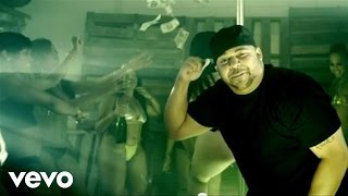 Download Slaughterhouse - Throw It Away MP3 song and Music Video