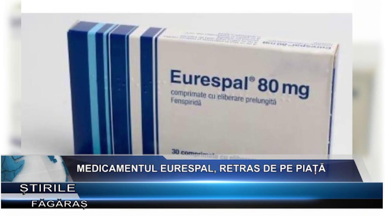Tablete pentru ascariază cu un spectru larg și îngust de acțiune: o revizuire a medicamentelor