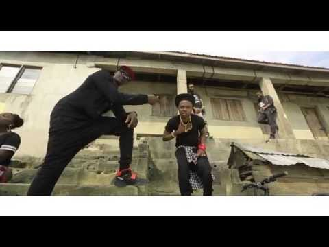 K9 - Care About Us Ft. Sound Sultan [Official Video]
