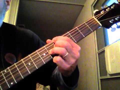 Bye Bye Blackbird Instrumental Youtube
