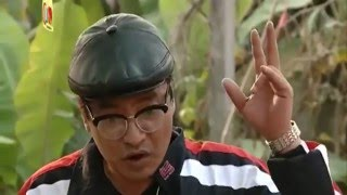 Phim Hài Hay | Ngoan Cái Gì Cũng Có | Phim Hài Công Lý , Quốc Anh