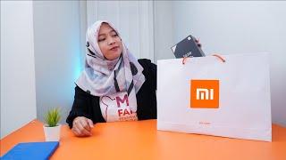 3 Gadget Xiaomi Wajib Kamu Punya!! Special Mi Fan Festival 2020