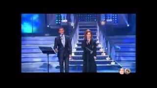 Mayada & Kadhem ...sit el7abayeb.