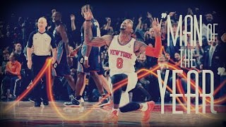 jr smith career mix man of the year ᴴᴰ