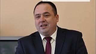 В Новозыбкове семьи получили жилищные сертификаты