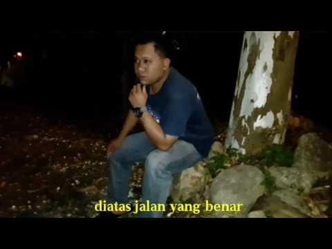 Rabbani : Yang Benar (Video Cover)