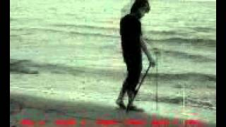 Download lagu mahara Salili video1 MP3