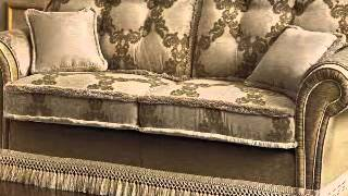 Итальянская мягкая мебель Decor(Видео-презентация складской коллекции итальянской мягкой мебели Decor фабрики Camelgroup. Подробнее на http://italsklad.ru..., 2014-07-08T09:18:19.000Z)