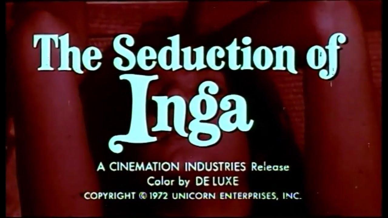 Download (The seduction of Inga) Una ragazza dal corpo caldo - Trailer
