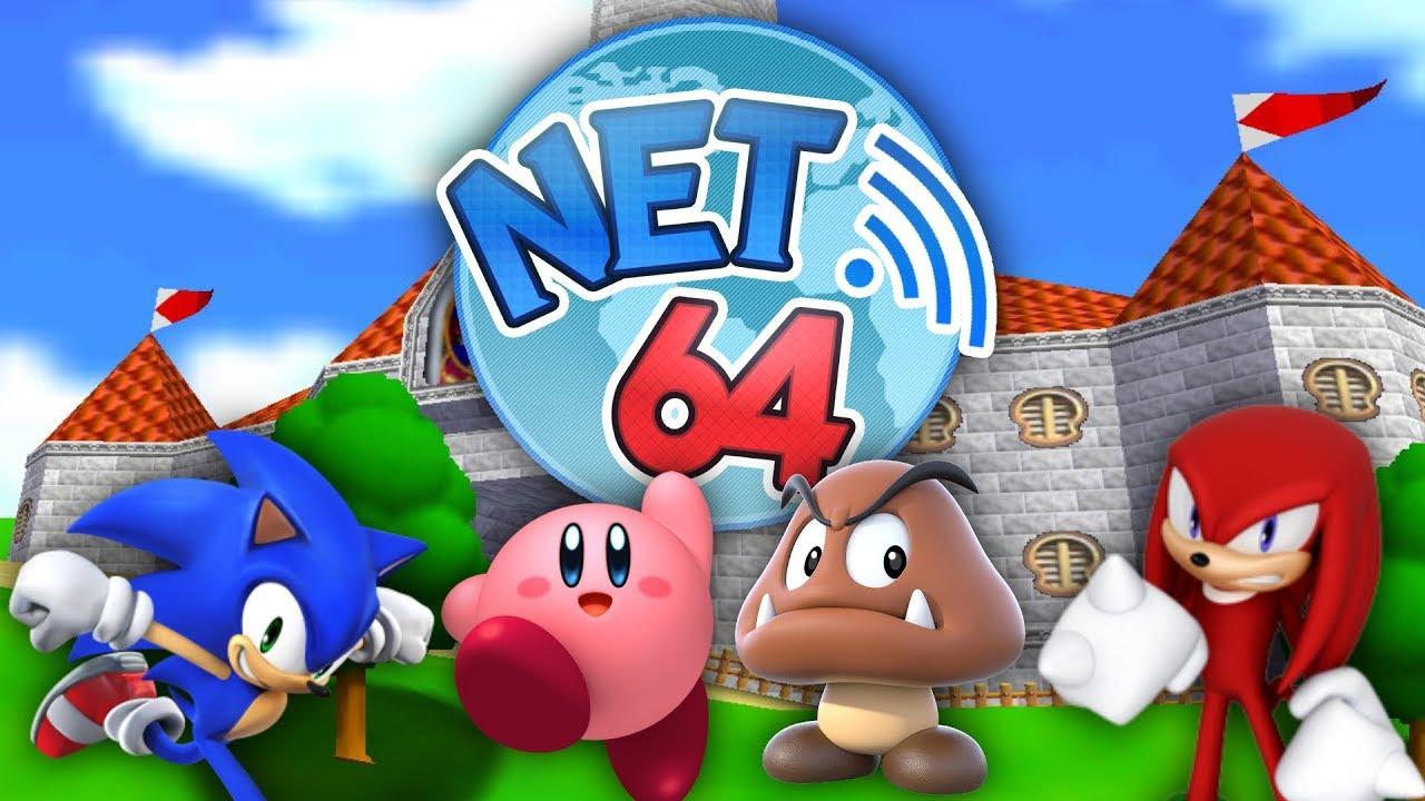 Super Mario 22020 Online Net22020 220.20 Update   All Character Abilities