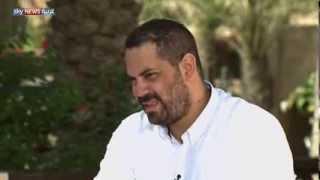 حوار مع المخرج محمد حديدي