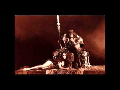 Basil Poledouris - Conan The Destroyer - Soundtrack Music Suite