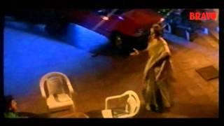 Kakkaykkum Poochakkum Kalyanam Part-11