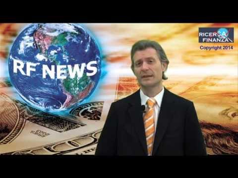 RF NEWS 02.10.14 (quadro generale)