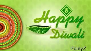 happy-diwali-whatsapp-status-song-mere-tumhare-sabke-liye-happy-diwali-whatsap