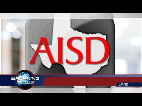 Abilene Reporter-News Recommendation: Place 1, Abilene ISD Board