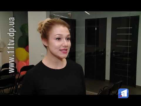 Новости 11 канал: Одна з найважливіших зустрічей міністра – з школярами та студентами