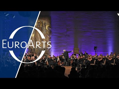 Edward Elgar - Salut d'amour, Op. 12