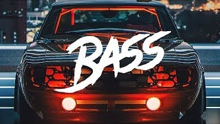 BASS BOOSTED 🔈 SONGS FOR CAR 2019 🔈 CAR MUSIC MIX 2019 🔥 BEST EDM, BOUNCE, ELECTRO HOUSE #015