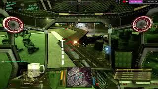 Game of the Day, Vulcan 2 April,  MechWarrior Online MWO Battletech