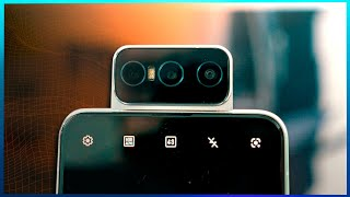 MÁS móviles ASÍ!!!!