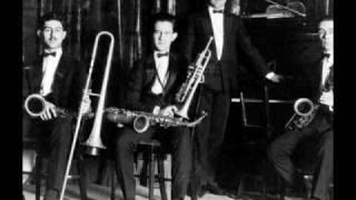 Play Stompin' At The Savoy