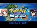 Zombey   MissChessie I Pokemon Mond   Best Of