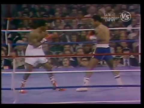 Sugar Ray Leonard vs Wilfred Benitez - Legends of the ring [FULL FIGHT]