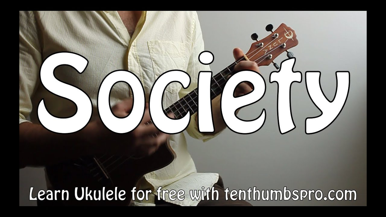 Society eddie vedder ukulele tutorial into the wild ost society eddie vedder ukulele tutorial into the wild ost play a long hexwebz Choice Image