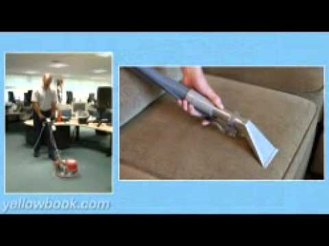 """702.906.0322 """" Carpet Cleaning Henderson """" """" Carpet Cleaning in Henderson"""""""