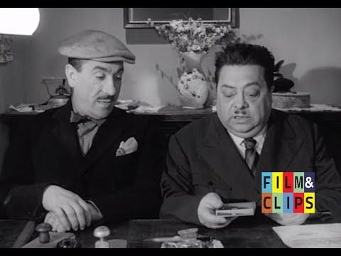 Siamo Tutti Inquilini - Film Completo by Film&Clips