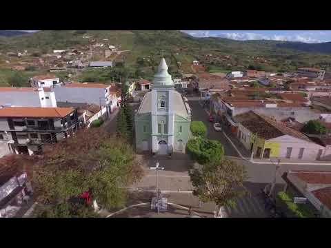 Feiras da Rapadura e do Agricultor Familiar acontecem nesta sexta, 19 em Santa Cruz da Baixa Verde
