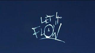 Let It Flow (2013)