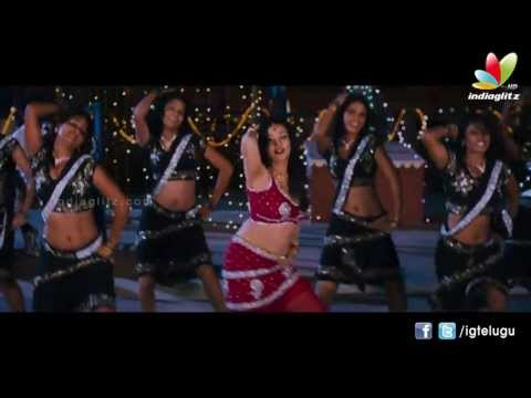 Sahasra Movie - Pillo Pillo Song   Krishnudu   Rajeev Kanakala   Shafi   Sri Ira   Asha Saini