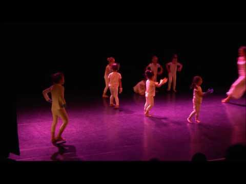 MJC Martigues - Spectacles danse - 3 et 4 juin 2016 - 2