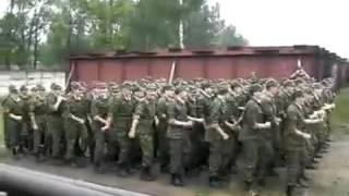 Армейские приколы №1