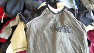 Подростковая Одежда Секонд Хенд Оптом(, 2015-12-17T11:42:22.000Z)